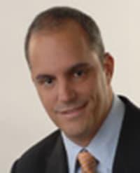 Harris J. Zakarin