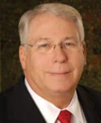 Walter G. Breakell