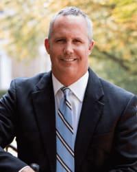 Charles M. Courtney