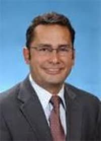 Top Rated Criminal Defense Attorney in Denver, CO : Jonathan M. Lucero