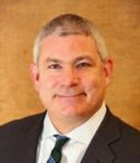 Top Rated Class Action & Mass Torts Attorney in White Plains, NY : D. Greg Blankinship