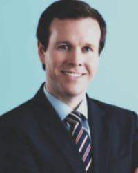Top Rated Civil Litigation Attorney in Arlington, MA : Stephen Ryan, Jr.
