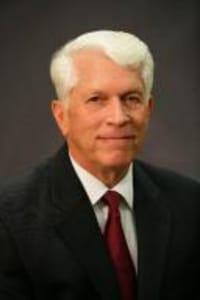 Craig A. Van Matre