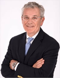 Top Rated Medical Malpractice Attorney in Troy, MI : Lawrence J. Acker