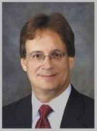 Randy S. Parlee