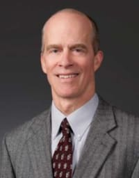 Ronald M. Ayers