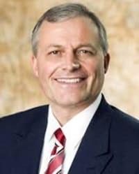 Top Rated Immigration Attorney in Atlanta, GA : Anton F. Mertens