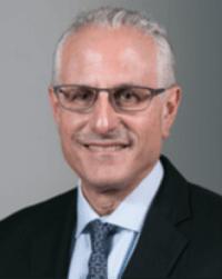 Andrew B. Lustigman