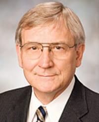 O. Meredith Wilson, Jr.