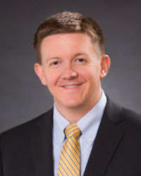 Top Rated Personal Injury Attorney in Kennesaw, GA : Joel Williams