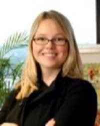 Top Rated Estate Planning & Probate Attorney in Syracuse, NY : Emilee K. Lawson Hatch