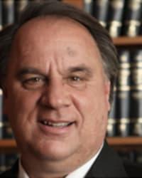 Thomas J. Silk