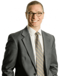 Top Rated Personal Injury Attorney in Green Bay, WI : Ryan M. Froelich