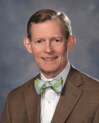 William E. Callahan, Jr.
