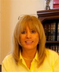 Top Rated Employment Litigation Attorney in Nashville, TN : Mary A. Parker