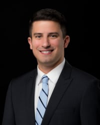 Top Rated Personal Injury Attorney in Macon, GA : Michael E. Mayo