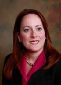 Lisa M. Benzie