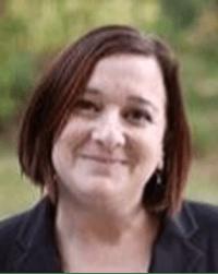 Top Rated Criminal Defense Attorney in Atlanta, GA : Jill G. Polster