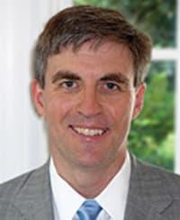 Nathan D. Finch