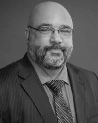 Top Rated Criminal Defense Attorney in Troy, MI : John Freeman