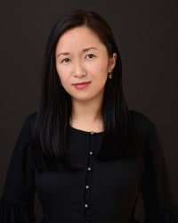 Photo of Quynh Goodhouse