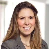 Stephanie Batchelder