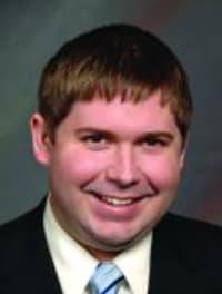 Matthew C. Berger