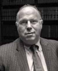 Top Rated Products Liability Attorney in Boston, MA : Russell X. Pollock
