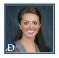 Top Rated Family Law Attorney in Nashville, TN : Sarah Reist Digby