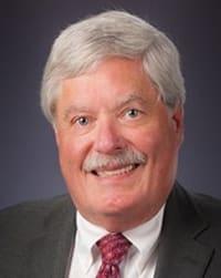 Joseph W. Kenny