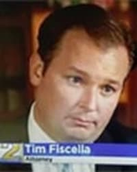 Top Rated Criminal Defense Attorney in Hinsdale, IL : Timothy J. Fiscella