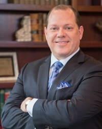 Top Rated Personal Injury Attorney in Birmingham, AL : Dennis E. Goldasich, Jr.