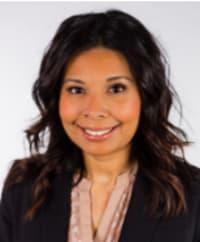 Giovanna Valdez