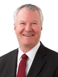 Robert R. Gagan