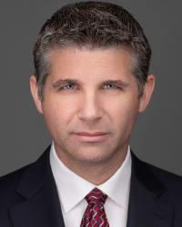 Marc Diller