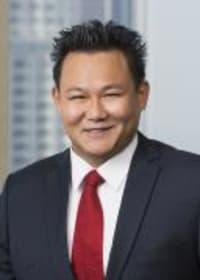 Jason T. Yu