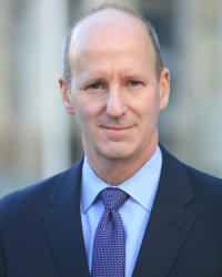 Daniel E. Cummins