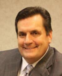 Jay D. Miller