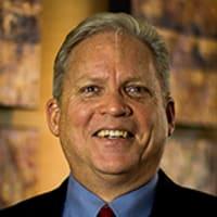 Scott R. Cook