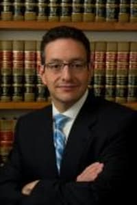 Top Rated Family Law Attorney in Garden City, NY : Robert S. Grossman