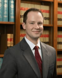 Top Rated Criminal Defense Attorney in Sugar Land, TX : Daniel Lazarine