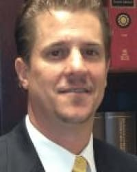 Top Rated Appellate Attorney in Fort Lauderdale, FL : Ian Kravitz