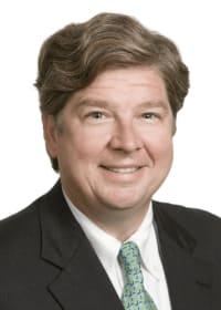 John L. Walker, III
