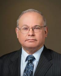 Jeffrey S. Batoff