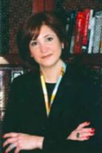 Top Rated Family Law Attorney in White Plains, NY : Carol W. Most