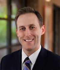 Matthew W. Wolfe