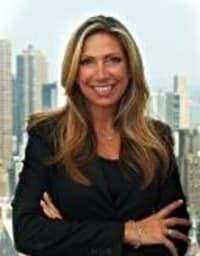 Stephanie M. Beige