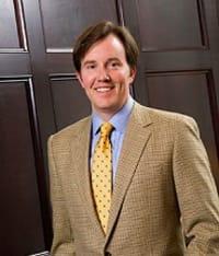 Stephen B. Moseley