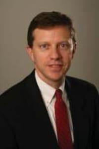 David H. Wright