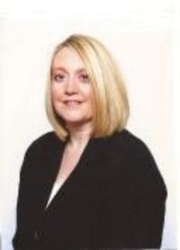 Faye D. English